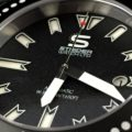 strider-watch-ltd-hyperdrive