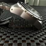 strider-watch-ltd-hyperdrive