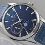 Zenith Heritage Ultra-Thin Lady Moonphase