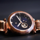 JORD Watches: Wooden Timepieces Done Right