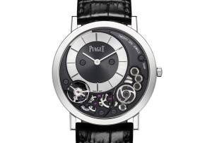 piaget-altiplano-38mm-900p-03