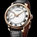 Chopard-L.U.C-1963-Limited-Edition
