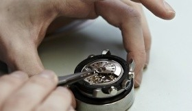 Bremont-Chronometers