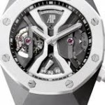 Audemars-Piguet-Royal-Oak-GMT-Tourbillon-Concept