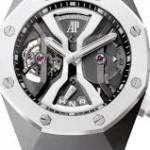 Audemars-Piguet-Royal-Oak-GMT-Tourbillon-Concept