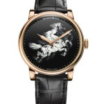 Arnold-&-Son-HM-Horses-Set-chinese-new-year-watch
