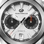 Girard-Perregaux-Chrono-Hawk-Steel-Bracelet