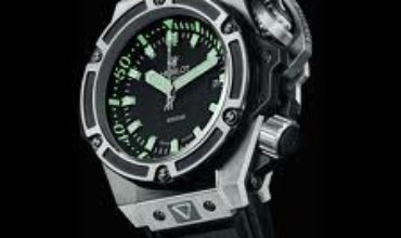 Hublot-King-Power-Oceanographic-4000