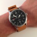 AVI-8-AV-4021-01-FLYBOY-Watch-Review_Watch-Report