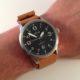 AVI-8-AV-4021-01-FLYBOY-Watch-Review_Watch-Report