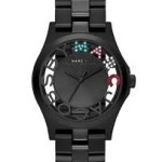 Marc-by-Marc-Jacobs-Henry-Collection MBM3265 (3)
