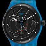 Swatch-System-51