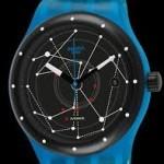 Swatch-System-51