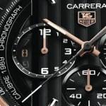 TAG-Heuer-Carrera-Calibre-1969-Limited-Edition