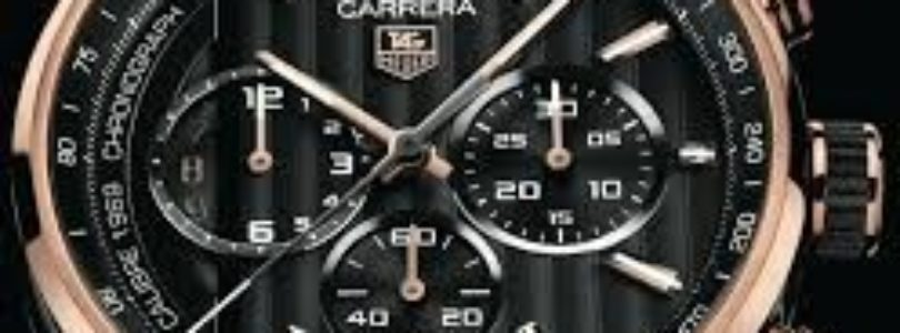 TAG-Heuer-Carrera-Calibre-1969-Limited-Edition