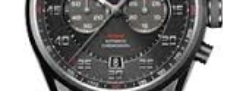 TAG-Heuer-Carrera-Calibre-36-Automatic-Flyback-Chronograph