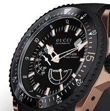 The-Gucci-Dive