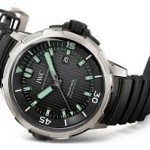 The-New-Aquatimer-Automatic-2000-from-IWC-for-2014