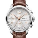 The-New-Baume-et-Mercier-Clifton-Chronographs