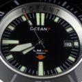 Ocean7-LM-8