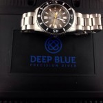 Deep-Blue-Master-Explorer-1000