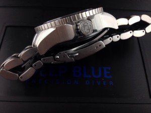 Deep-Blue-Master-Explorer-1000