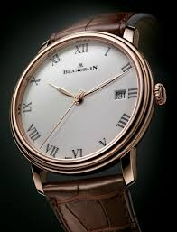 Blancpain-Villeret-Watch-for-2014