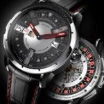 Christophe-Claret-Poker-Watch