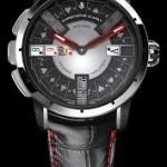 Christophe-Claret-Poker-Watch