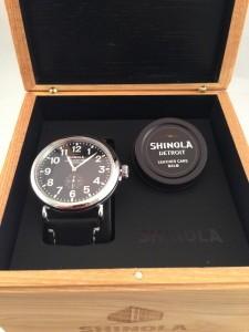 Shinola-the-runwell-47mm
