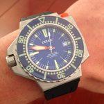 Ocean7-LM-7-professional-ploprof-hardened-titanium-diver
