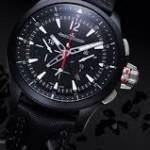 Jaeger-LeCoultre-Master-Compressor-Chronograph-Ceramic