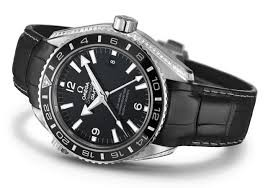 Omega-Seamaster-Planet-Ocean-Platinum-Liquidmetal-Limited-Edition