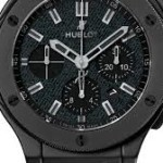 hublot-big-bang-jeans-ceramic