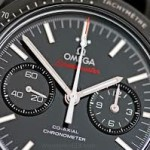 omega-speedmaster-black-ceramic