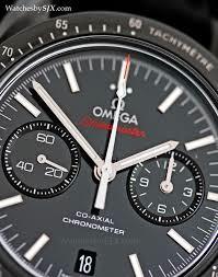 omega-speedmaster-black-ceramic