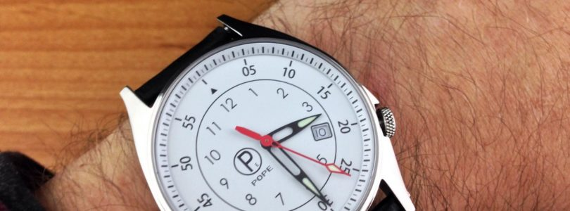 Pope-Watches-P70