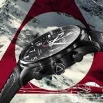 Alpina-Startimer-Pilot-Automatic-Chronograph-'Black-Star'
