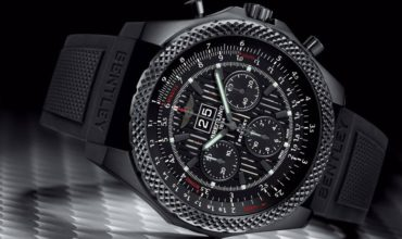 Breitling-for-Bentley-6.75-Midnight-Carbon
