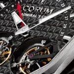 Corum-Admiral's-Cup-AC-One-45-Double-Tourbillon
