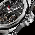 Corum-Admiral's-Cup-AC-One-45-Double-Tourbillon
