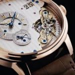 Glashutte-Original-PanoMatic-Inverse