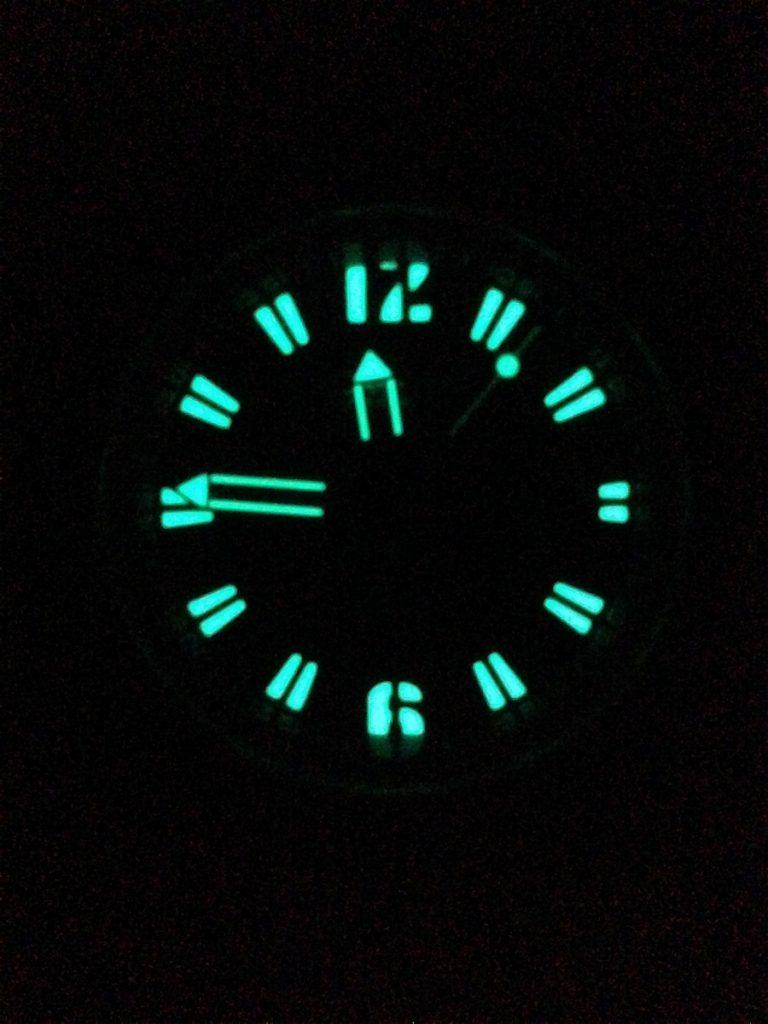 Lum-Tec-G5
