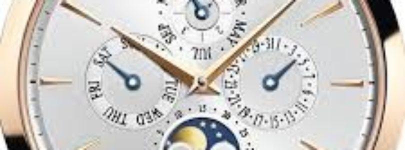 Mont-Blanc-Meisterstuck-Heritage-Perpetual-Calendar