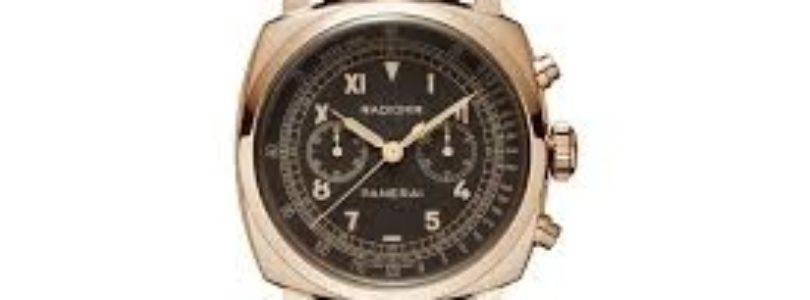 Officine-Panerai-Radiomir-1940-Chronograph