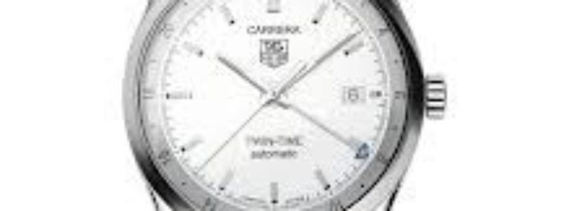 TAG-Heuer-Calibre-7-Twin-Time