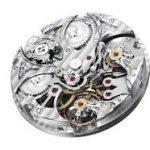 The-Montblanc-Timewalker-Chronograph-100