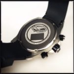 Torgoen-T35-Chronograph
