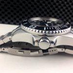 Borealis-Seafarer-Dive-Watch