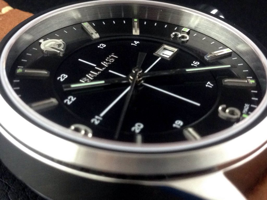 Ballast-Odin-watch-review